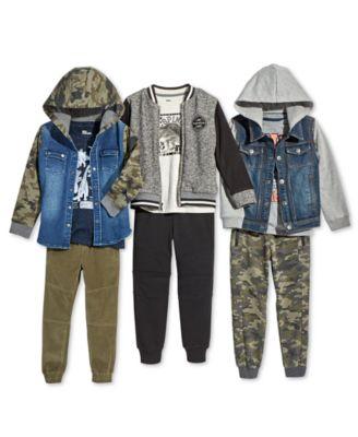 f36c4d311952 best quality 4033e b96ff epic threads faux fur vest toddler girls 2t ...