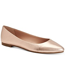 BCBGeneration Millie Ballet Flats