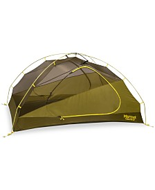Marmot Tungsten 2P Tent from Eastern Mountain Sports