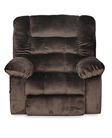 Jennings Manual Recliner