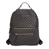 Deals on Tommy Hilfiger Alva Quilted Backpack