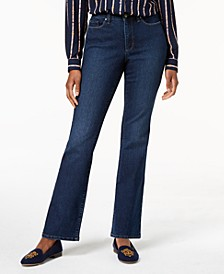 Prescott Bootcut Jeans, Created for Macy's