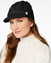 304f3e230d2 Womens Beanie Hats  Shop Womens Beanie Hats - Macy s