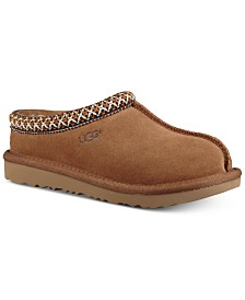 UGG® Kids Tasman II Slippers