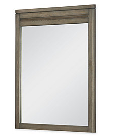 Big Sky Wendy Bellissimo Kids Mirror