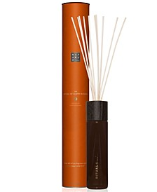 The Ritual Of Happy Buddha Fragrance Sticks, 7.78 fl. oz.