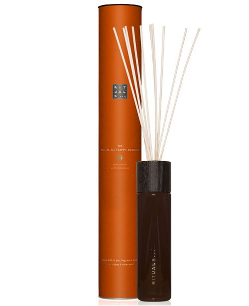 RITUALS The Ritual Of Happy Buddha Fragrance Sticks, 7.78 fl. oz.
