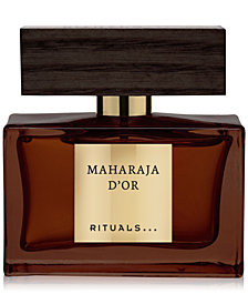 RITUALS Men's Maharaja d'Or, 1.69 fl. oz.