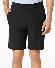 Michael Kors Men's Classic-Fit Stretch Shorts