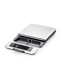 Food Scales: Digital & Folding - Macy's