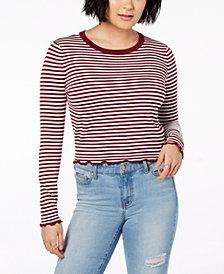 Juniors Sweaters Macys