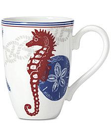 Lenox Oceanside Mug