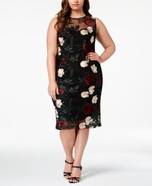 dfc396ade74 Wedding Guest Dress! - Macys Style Crew