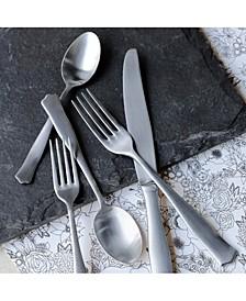 Borgo  Flatware Collection