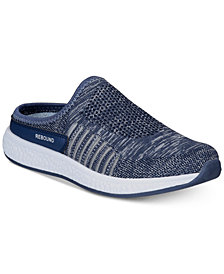 Baretraps Brenyn Rebound Technology™  Slip-On Sneakers