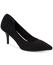 Women's Step 'N Flex Jeules Pumps, Created for Macy's