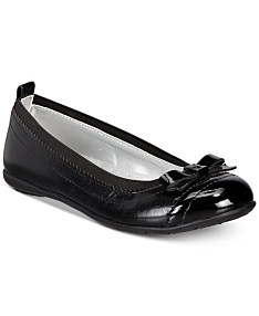 7b066d70616 Dress Shoes For Girls: Shop Dress Shoes For Girls - Macy's