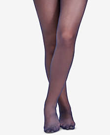Free People Sheer Bliss Everyday High-Rise Tights