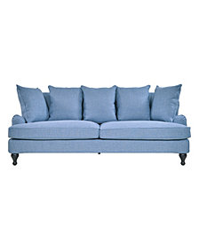 Sofas 2 Go Connor Sofa Mist