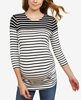 bde161cba09e61 Jessica Simpson Maternity Clothes For The Stylish Mom - Macy s