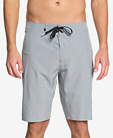 "Quiksilver Men's Highline 21"" Kaimana Board Shorts"