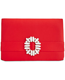 Adrianna Papell Clutch