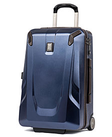 "Travelpro Crew 11 Hardside 22"" Rollaboard Suitcase"