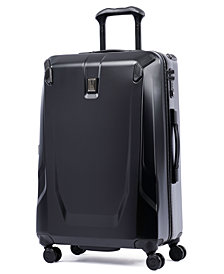 "Travelpro® Crew® 11 25"" Hardside Spinner"