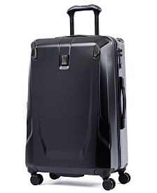 "CLOSEOUT! Travelpro® Crew™ 11 25"" Hardside Spinner"