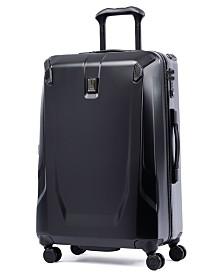 "Travelpro® Crew™ 11 25"" Hardside Spinner"