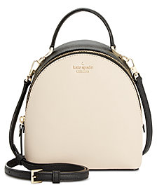kate spade new york Cameron Street Binx Mini Backpack