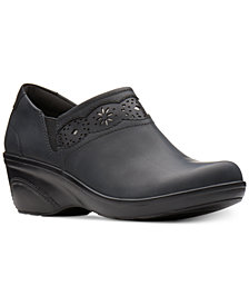 Clarks Collection Women's Marion Helen Flats