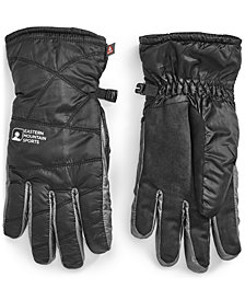 EMS® Women's Mercury Glove
