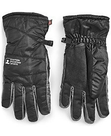 EMS® Women's Mercury Glove