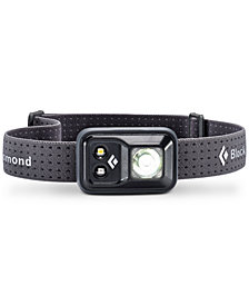 Black Diamond Cosmo Headlamp from Eastern Mountain Sports