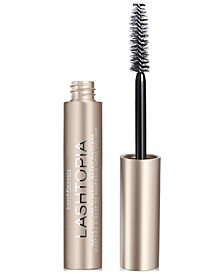 Receive a FREE Trial-Size Lashtopia with any $35 bareMinerals purchase!