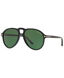 Sunglasses, FT0645 57