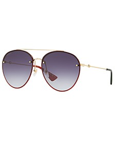 Sunglasses, GG0351S 62