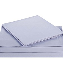 Everyday Queen Sheet Set