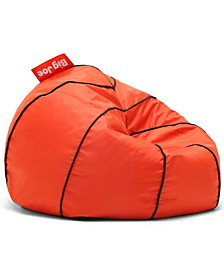 Big Joe Sports Ball Bean Bag Chair