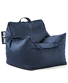 Big Joe Kid's Mitten Bean Bag Chair