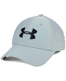 Under Armour Men s Blitzing 3.0 Cap - Hats 3fb0fbee42f