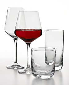 Hotel Collection Glassware Collection, Created for Macy's