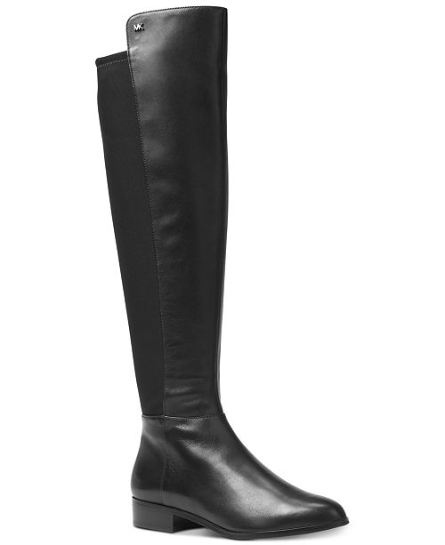 offer discounts designer fashion comfortable feel Bromley Riding Boots