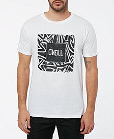 O'Neill Men's Freakzone Graphic T-Shirt