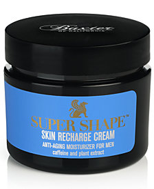 Baxter Of California Super Shape Skin Recharge Cream, 1.7-oz.