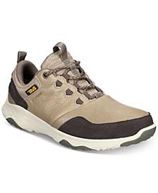 Men's Arrowood2 Waterproof Sneakers