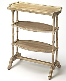 CLOSEOUT! Anton Side Table
