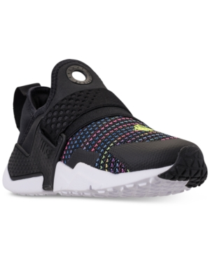 Nike Boys Huarache Extreme Se Casual Sneakers from Finish Line