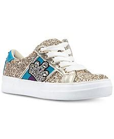 Nina Toddler, Little & Big Girls Hazeline-C Sneakers